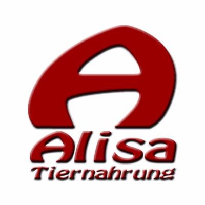 alisa-tiernahrung-Logo